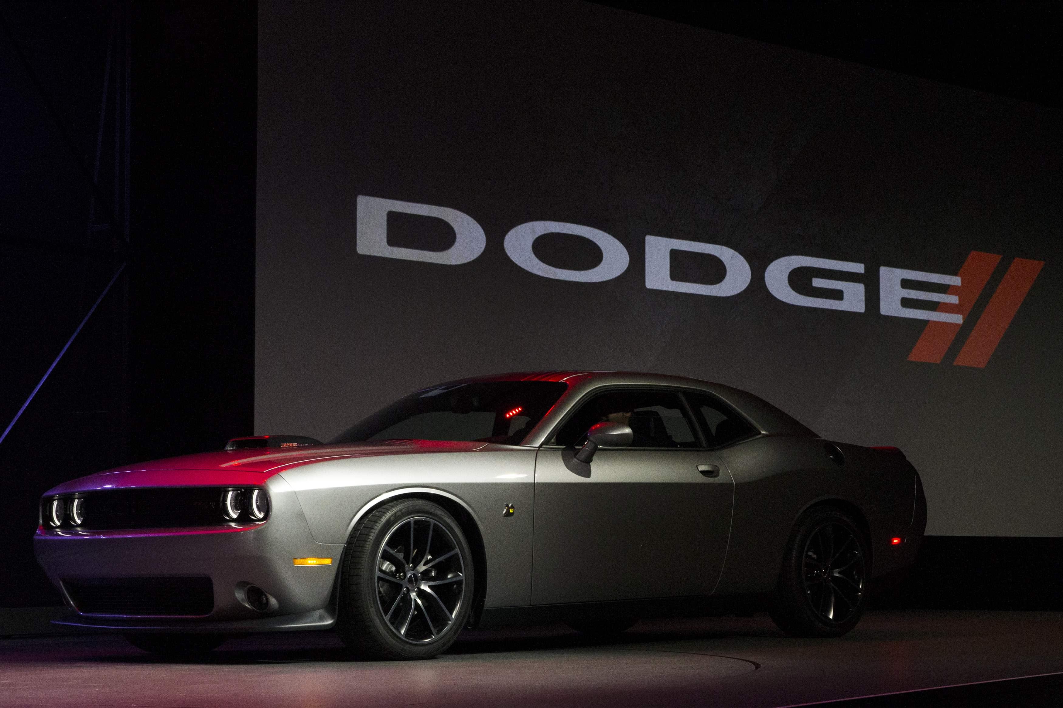 The least American \'American\' cars
