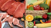 Ces aliments bannis par les nutritionnistes