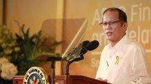 Sandiganbayan postpones arraignment of former Pres. Noynoy Aquino