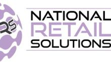 NRS Promotes Retail Executive Vanessa Strain to Vice President of Data Sales