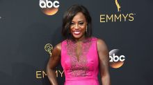 Viola Davis Facebook Stalks Her Childhood Bullies in Hopes They're Living Miserable Lives