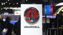 PSA sales jump 42 percent on Opel-Vauxhall acquisition