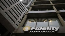 Fidelity, Schwab expand commission-free ETFs to over 500