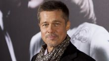 Brad Pitt's 'Ad Astra' Disappears From May 24 Release