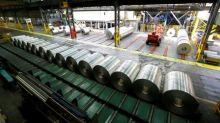 Exclusive: Novelis' $2.6 billion Aleris deal set for EU green light - sources