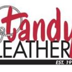 Tandy Leather Factory Reports Certain First Quarter Operating Results and Related Information