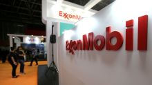 Exxon Mobil scores win in New York climate change lawsuit