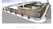 FedEx Logistics to Move Global Headquarters to Downtown Memphis