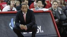NC State snags first massive win of the Kevin Keatts era, toppling No. 2 Arizona