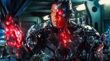 Cyborg y Liga de la Justicia 2 desaparecen del listado de estrenos de Warner Bros y DC Warner
