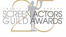 2019 SAG Award Nominations: 'Maisel,' 'Ozark,' 'Handmaid's Tale,' 'Kominsky Method' and 'Barry' Lead the TV Pack