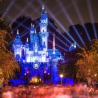 Disney to lay off 28,000 workers, exec says California 'exacerbated' pandemic's effects