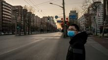 Coronavirus en Chine: quel impact sur les entreprises internationales?