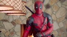 Ryan Reynolds Adds Bonus Snark to 'Deadpool' Honest Trailer