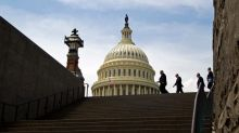 DC could sustain economic recovery with good policies