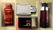 Dia dos Pais: produtos e perfumes O Boticário em promoção