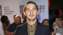 Film News Roundup: Shia LaBeouf to Star in David Ayer's Thriller 'Tax Collector'