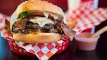 These Are the 21 Best College Burgers in America
