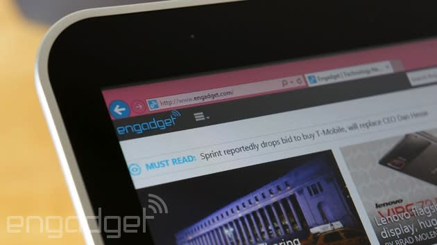 Microsoft wants you to say farewell to ye olde Internet Explorer