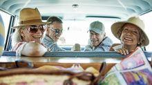 Envie de vivre jusqu'à 90 ans ? Voici la durée idéale pour s'exercer au quotidien