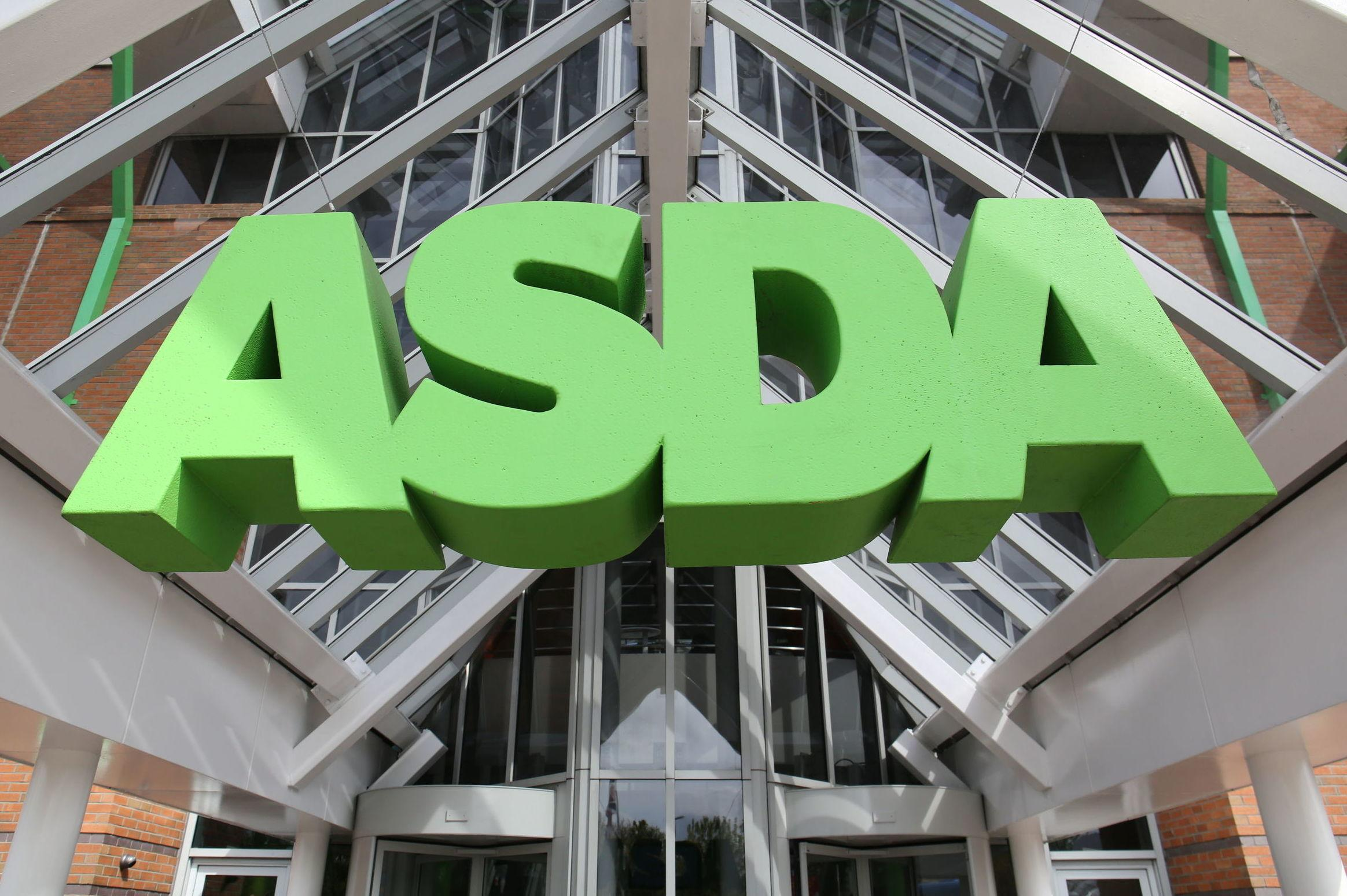 """It's not just individuals who can be the victims of scams, big corporations can also fall foul of these fraudulent practices. In 2015 Claire Dunleavy repeatedly used a 7p 'reduced' sticker to get significant amounts of money off her shopping at an Asda store in Burslem, ending up with her paying just £15.66 for a shop that should have cost £69.02. Read the full story <a href=""""http://money.aol.co.uk/2015/06/24/fraudster-tricked-tills-with-discount-sticker/"""">here</a>."""