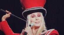 Cher defiende a su amiga Meryl Streep tras las acusaciones que la culpan de conocer los abusos de Harvey Weinstein