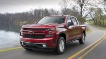 General Motors Earnings: What to Watch