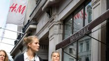Can J Crew and Banana Republic Compete With H&M Low Prices?