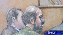 Fort Hood suspect can appeal if defense rejected