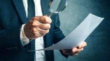 Allianz-Aktie: Jetzt mit 5,13 % Dividendenrendite ein Kauf?