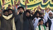 Pakistan: pourquoi des manifestations hostiles à la France sont-elles organisées dans le pays?