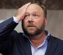 PayPal ends business dealings with Alex Jones's Infowars