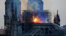 Notre-Dame : le projet de loi pour restaurer la cathédrale définitivement adopté