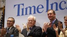 Time Inc and Meredith Corp end talks over merger deal