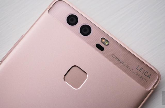 Qualcomm could make dual cameras standard on phones