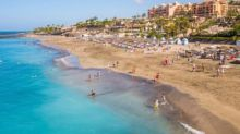 Brits face ban from all-inclusive holidays over fake poisoning claims