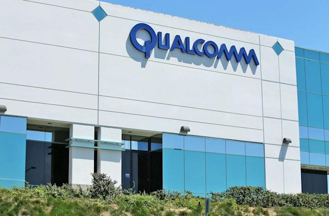 Qualcomm's new chips will give rise to more smart speakers