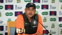 Why Indian coach's bizarre interview went viral