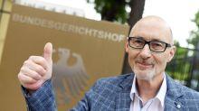 Dieselgate: German court orders VW to compensate car owner in landmark case