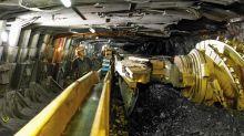 Does Uravan Minerals Inc. (CVE:UVN) Have A Volatile Share Price?