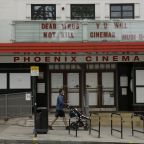 Independent UK cinemas may not open until September