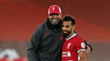 Liverpool transfer news: Mohamed Salah eager for Barcelona move as club line up late bid for Thiago Alcantara