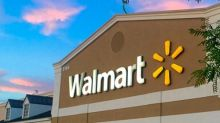Walmart to Let Customers Use Food Stamps When Ordering Online