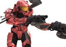 Top five Halo 3 beta weapons