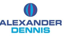 55 more Alexander Dennis Enviro200 for trentbarton