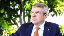 Tous sports - Haltérophilie - Le CIO s'inquiète du putsch à la tête de la fédération internationale d'haltérophilie