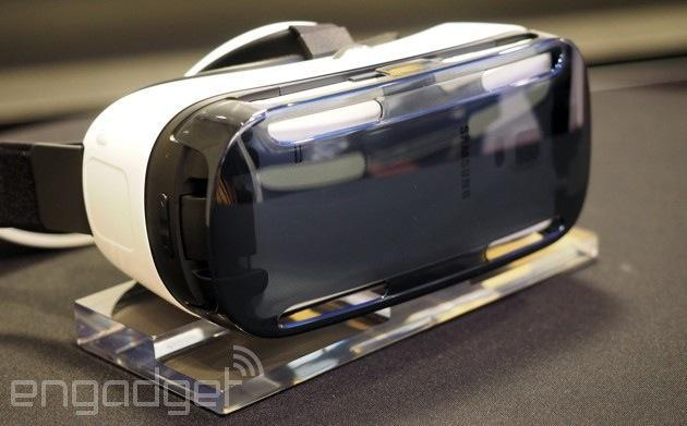 Oculus names VR Jam finalists, and here are some of them