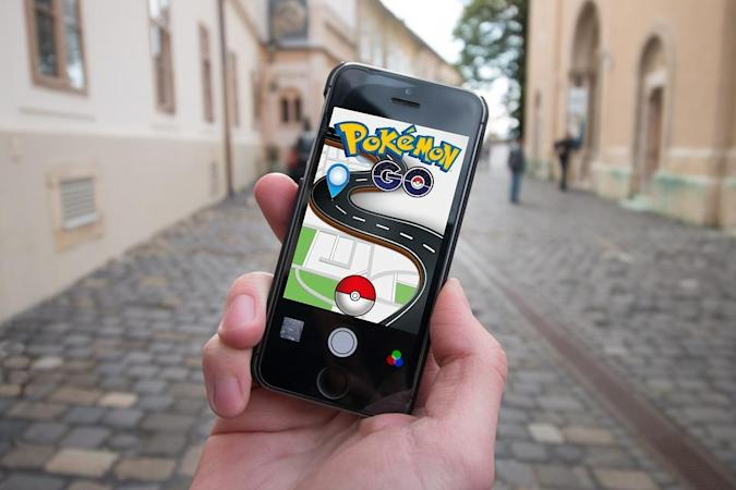 6 Valuable Lessons that Every Business Can Learn from Pokémon Go