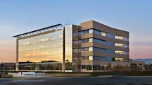 Cadence Design Systems to acquire AWR Corp. from National Instruments for $160M