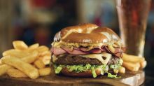 Red Robin announces new offerings to get customers back into restaurants